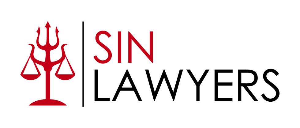 Sin lawyers vb small jpg