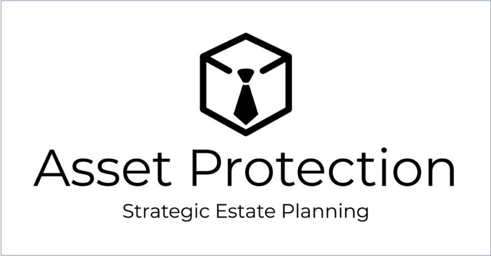 Assetprotection