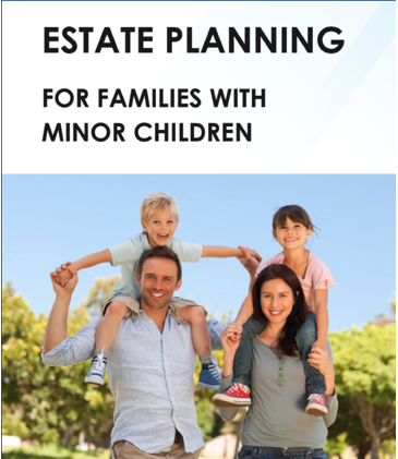 Estateplanningffw mc