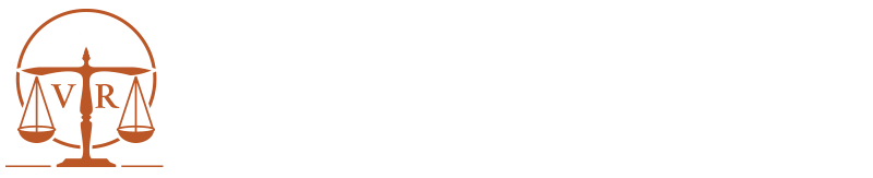 Law Office of Vinny Randhawa