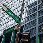 Corner 20street 20signs