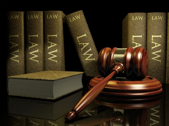 Law_20books_20gavel