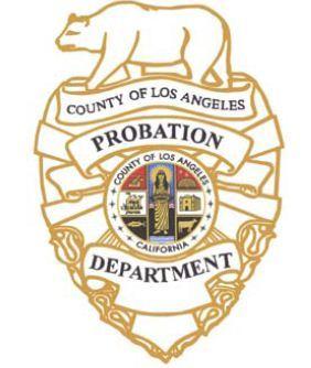Probation la
