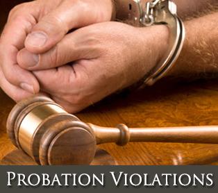 Probation_violations