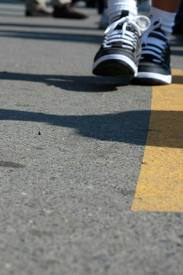 One-leg-stand-field-sobriety-test