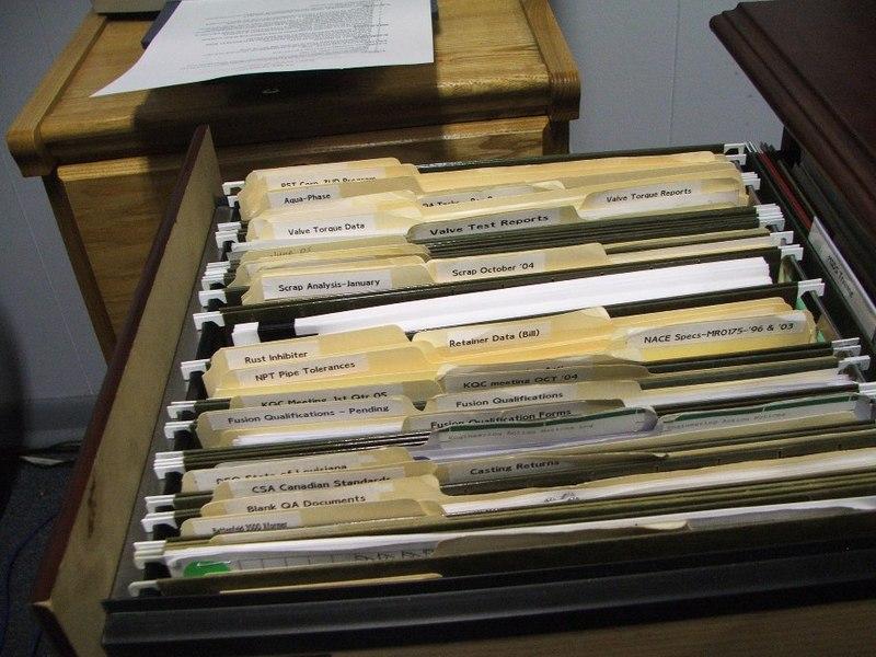 Personnel_cabinet_file