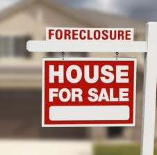 Foreclosure_forsale