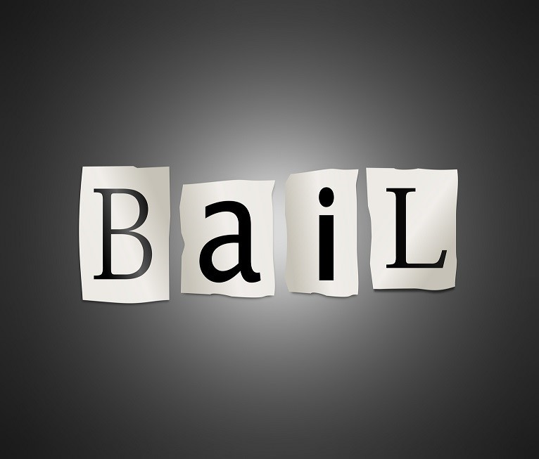 Bail_letters