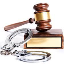 Cuffs_gavel