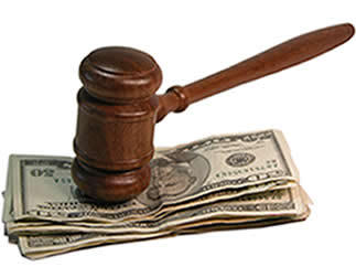 Gavel_money_bail