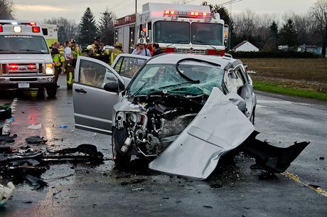 Accident_emergencyvehicles