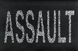Assault_word