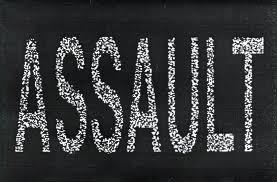 Assault_word