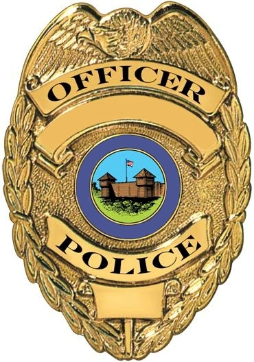 Police_badge