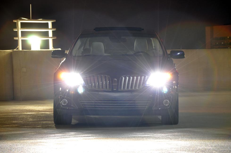 Car_night