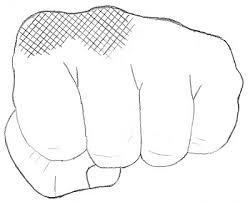 Punching_fist