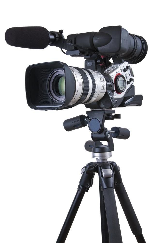 Video_camera_childporn