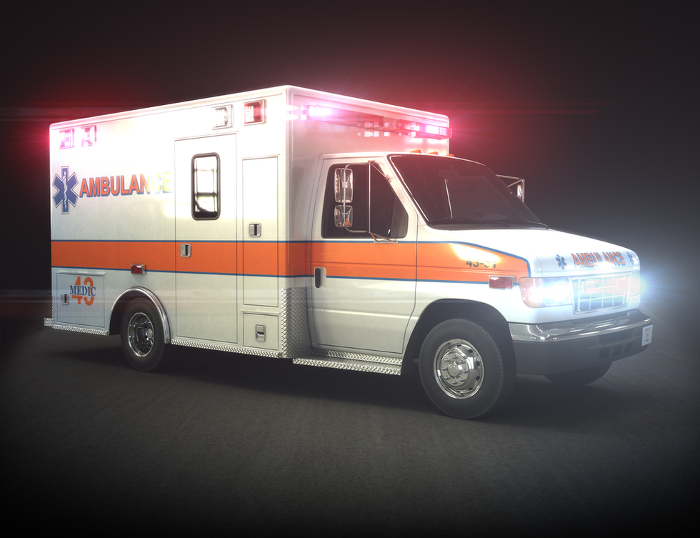 Ambulance_im