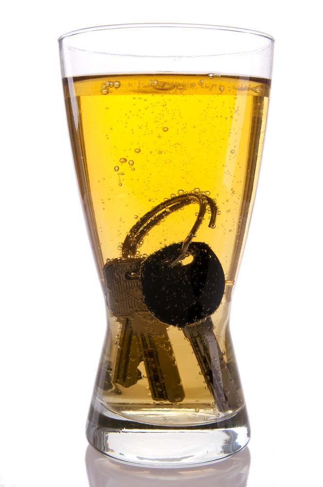 Keys_in_beer_im