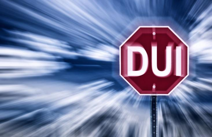 Stop-sign-reading-DUI