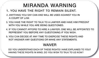 Text-of-Miranda-warning-and-waiver