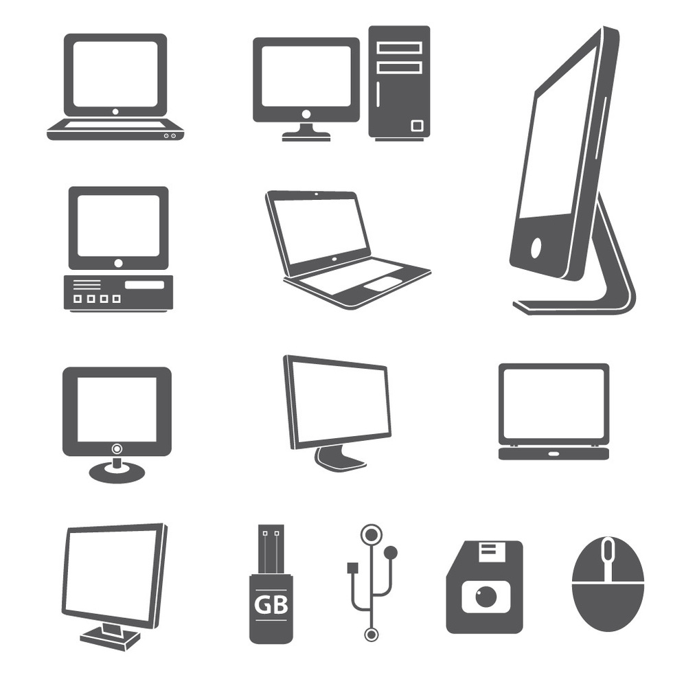 Multiple_devices_computersearch