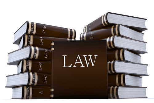 Lawyer_lawbooks