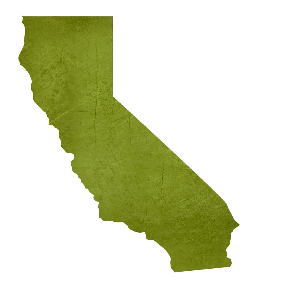 Ftr_california