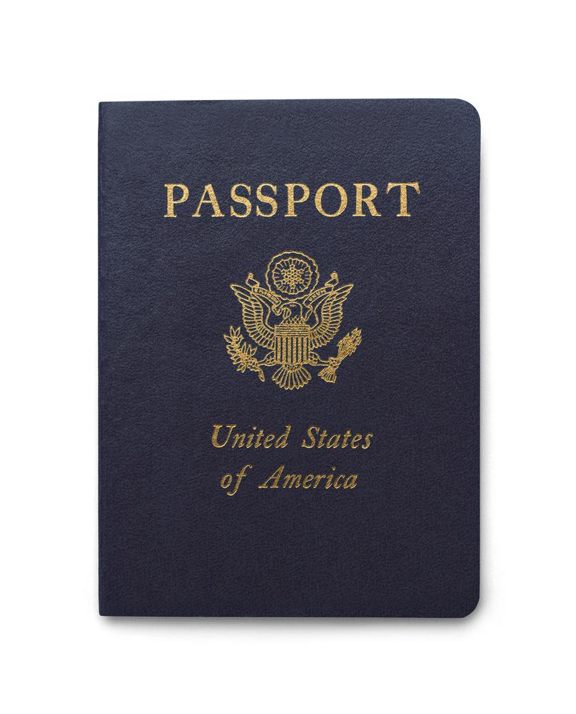 Fakeid_passport