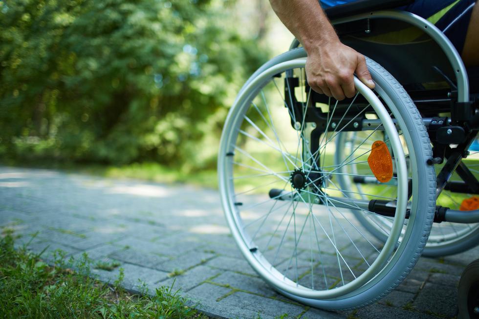 Dpplacard_wheelchair