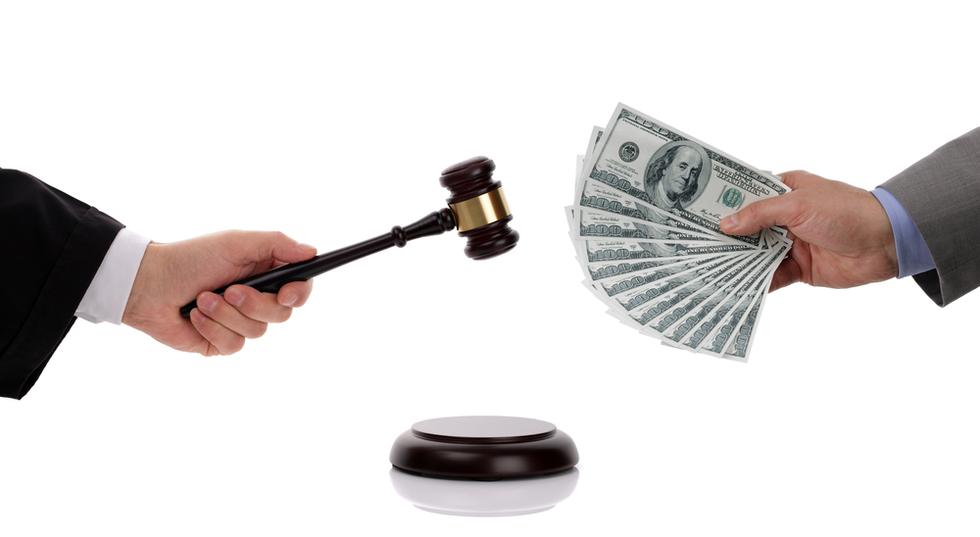 Dpplacard_fines