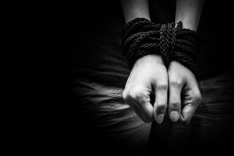 Pimping_trafficking