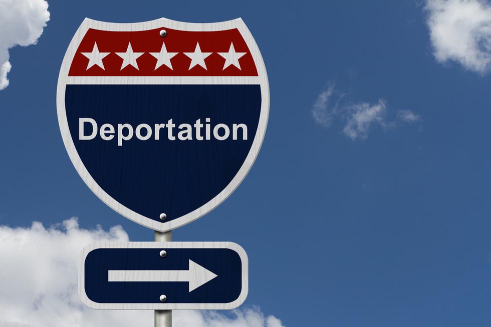 236_deportation