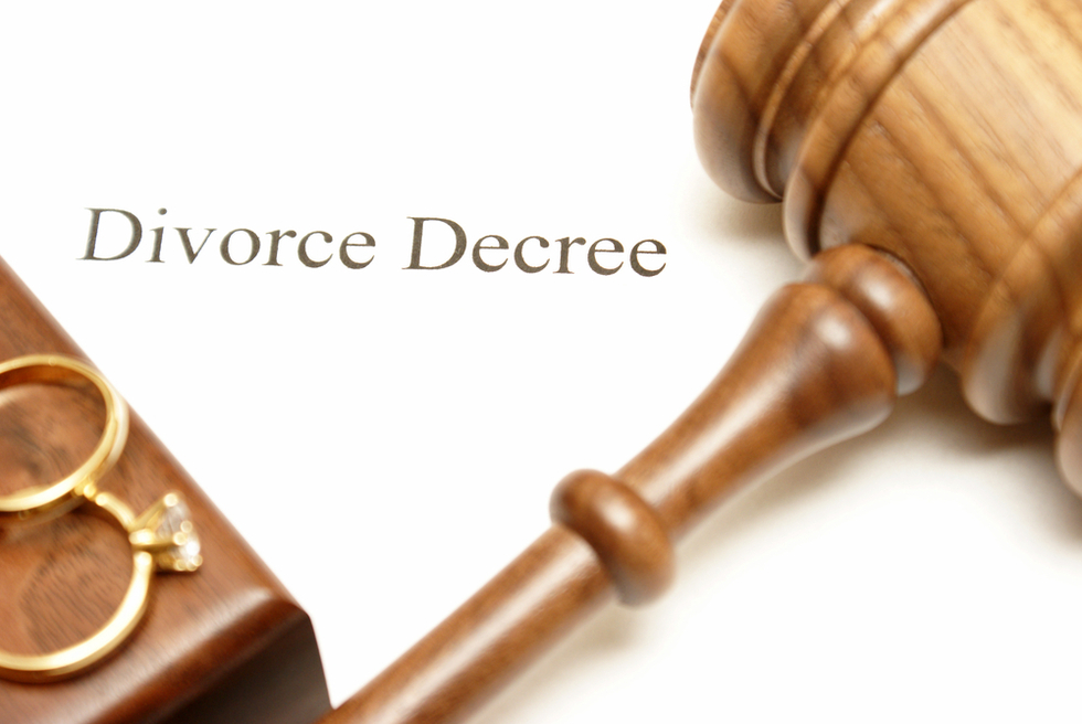 Deprivationcustody_divorcedecree