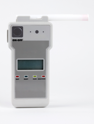Five 20things 20to 20know 20about 20breathalyzer 20tests