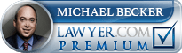 Lawyer_20com_20badge