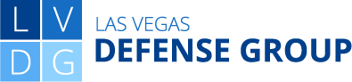 Family Law Vegas