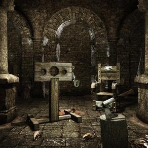 Torture_chamber