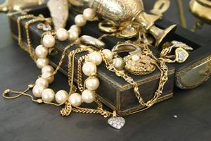 Rsp_jewelry
