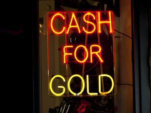 cash-for-gold-sign