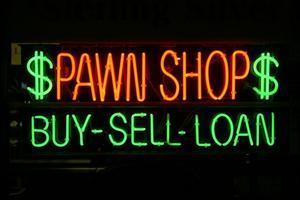 Rsp_pawn_20shop