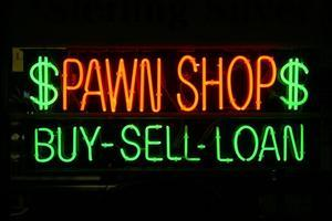 Pawn-shop-sign