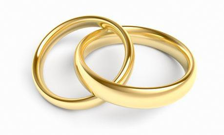Marrying the Husband or Wife of Another