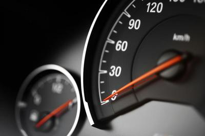 23109 speedometer optimized