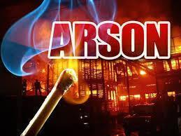 Arson-optimized