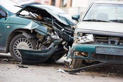 Autofraud_carcrash-optimized