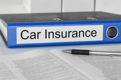 Autofraud_insurancebinder-optimized