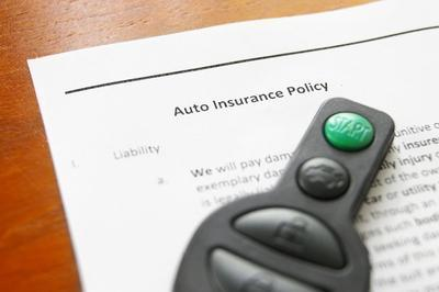 Autofraud policykeys optimized