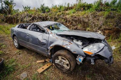 Autofraud_wreckedcar-optimized