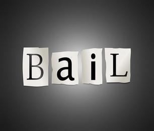 Bail letters optimized